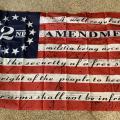 AmericaLoveIt