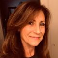 Michelle Perdue